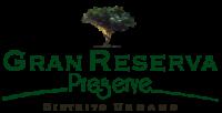 CFDI Gran Reserva Preserve